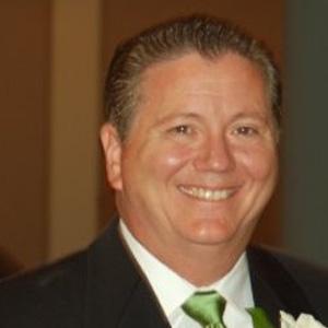 Larry Horner, CTO, Solutions Architect, Intel Corporation [NASDAQ:INTC]