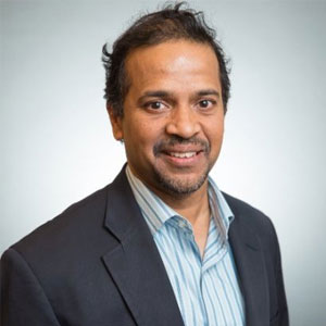 Ashwin Krishnan,SVP Product Management and Strategy,HyTrust