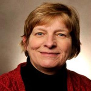 Karen Christensen, Sr. Dir. Of Animal Wellbeing, Tyson Foods