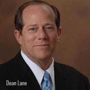 Dean Lane, CIO for American Casting Company & CEO for The Office of the CIO