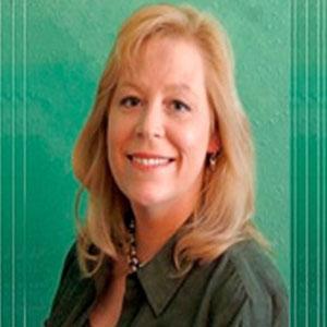 Kate Gardner, Director Of IT, Taylor Truck Line, Inc