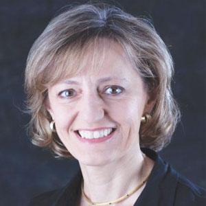 Sue Yasav, VP, Market and Consumer Insights, Synchrony Financial