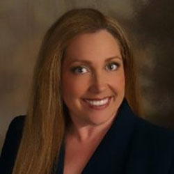 Randee Jennings, SVP/CIO, GNS LLC