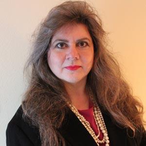 Laine Schroeder Edwards, President PermitPros, LLC
