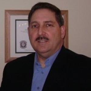John Petrie, CISSP, CISM, CBM, CISO, Harland Clarke Holdings Corp.