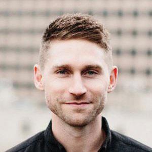 Brandon Schulz, Director, Retail Vertical, Luxoft [NYSE:LXFT]