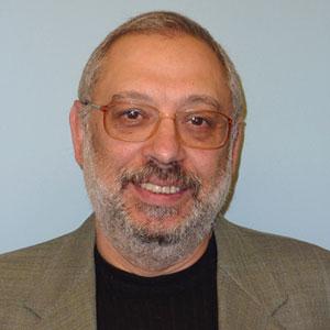 Eugene Litvinov, Chief Technologist, ISO New England