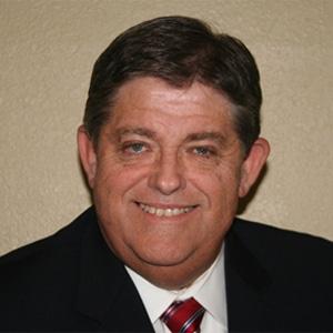 Lynn Gibson, VP/CTO, CHRISTUS Health, Irving  Texas