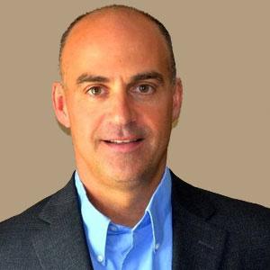 Rick Blaisdell, CTO, Motus, LLC