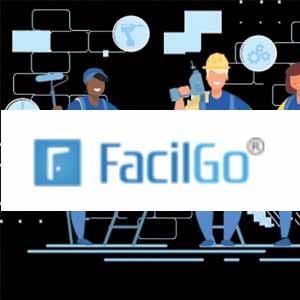 Ken Murai, Founder and CEO, <a href='http://facilgo.co/' rel='nofollow' target='_blank' style='color:blue !important'>FacilGo</a> and Brad Chandler, VP of Sales and Customer Success, <a href='http://facilgo.co/' rel='nofollow' target='_blank' style='