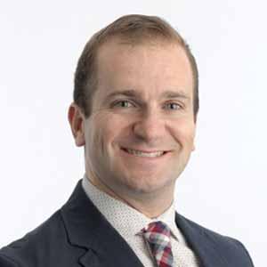 Phil Glennie, Director of Sales and Marketing,<a href='https://www.conligo.ca/' rel='nofollow' target='_blank' style='color:blue !important'>Conligo</a>