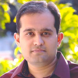 Ripal Vyas, President, <a href='http://www.softwebsolutions.com/' target='_blank' style='color:blue !important'>Softweb Solutions</a>