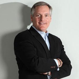Jeffrey H. Sopp, CEO, PRIVIT
