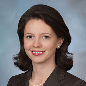 Megan L. Brown, Partner, Wiley Rein