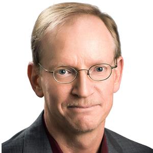 Michael Meyer, Chief Risk and Innovation Officer, MRS BPO, LLC
