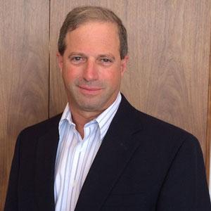 Paul Scorza, CIO, Ahold USA, Inc