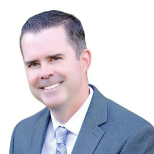 Douglas Mullarkey, CIO & SVP, First Choice Loan Services Inc.