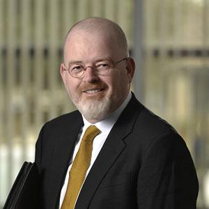 Terry McCabe, CTO, Cloud Division, Mitel [NASDAQ:MITL]