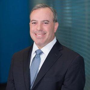 Stuart Udell, CEO, K12 Inc.