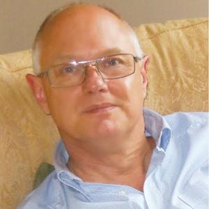 Steve Wanless, Senior Strategist, Open Source Cloud, Dell