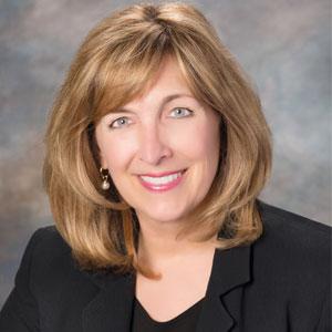 Susan Kampe, CIO, VP, Information Technology, Cooper Standard