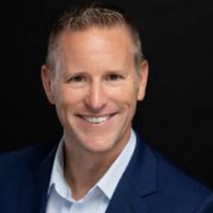 Topher Olsen, VP of Learning & Development, RPM, Roscoe Property Management