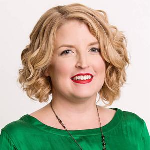 Kara Jensen, Creative Principal, <a href='https://www.bopdesign.com/' rel='nofollow' target='_blank' style='color:blue !important'>Bop Design</a>