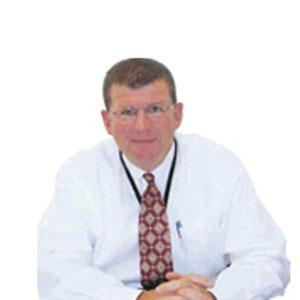 Cristopher A Graham, CIO, Church Mutual Insurance Company