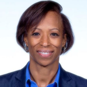 Tracy Doaks, Chief Deputy State CIO/Chief Services Officer, State of North Carolina