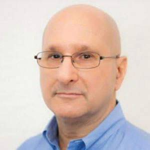 Peter Charness, SVP America's and Global CMO, TXT e-solutions [MI-TXT]