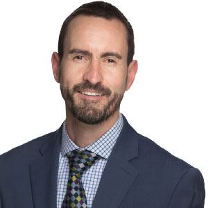 Christopher Danvers, Vice President Digital Strategy & Payments, American Airlines Credit Union
