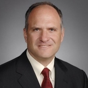 George Constand, Chief Technical & Quality Officer, Dana Holding Corporation