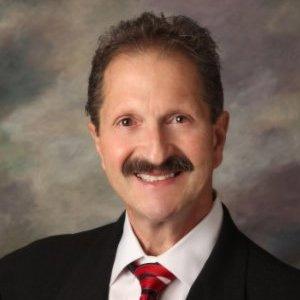 Sam Lamonica, VP & CIO, Rosendin Electric