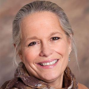 Lili Brillstein, MPH, Director, Episodes of Care