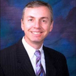Matt Kuhn, PhD, Chief Technology Officer, Innovative Technology Services, Thompson School District