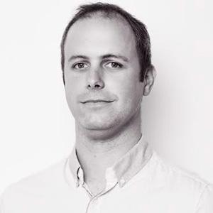 Russel Ridgley, Head of Cloud Services, Pulsant