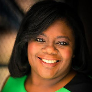 Lisa A. Tallman, Senior Director-Knowledge Management, YMCA of the USA