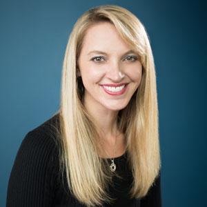 Dr. Laura Gallaher, CEO, Speaker, Leadership Coach, Gallaher Edge, LLC