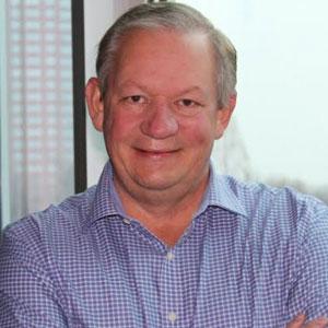 Shelton Shugar, CIO, Barclaycard [NYSE:BCS-D]
