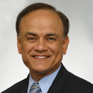 Kumar Chatani Sr. VP- IT & CIO Mount Sinai Medical Center