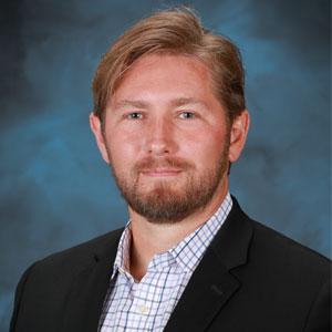 Travis S. Humble, Director, Quantum Computing Institute, Oak Ridge National Laboratory