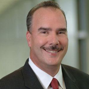 Phil Bertolini, CIO& Deputy County Executive, Oakland County