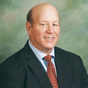 Craig Harclerode, Global O&G Business Development Executive, OSIsoft