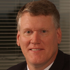Bill VanCuren, SVP & CIO, NCR Corporation [NYSE:NCR]