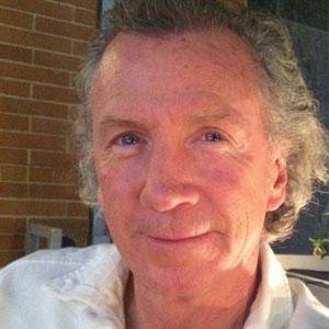 Tony Summerlin, Senior Strategic Adviser, FCC/CIO, Office of the Managing Director