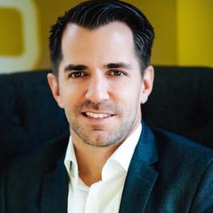 Chris Baird, VP of Marketing, ObservePoint