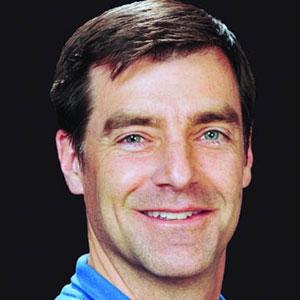 Craig Douglas, VP & CIO, Safelite AutoGlass