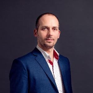 Jan Kolar, CEO, <a href='https://www.passengera.com/' rel='nofollow' target='_blank' style='color:blue !important'>Passengera</a>