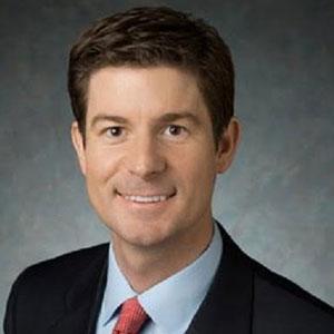 Nathan E. Oleen, Partner, Husch Blackwell