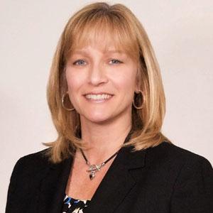 Kim A. Wismer, CIO, Ballard Spahr LLP